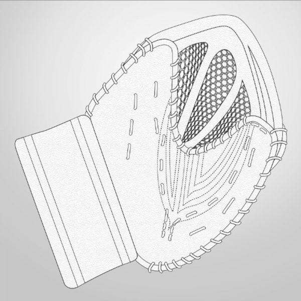 simmons-1000-sock-catcher