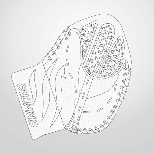 UL9-Custom-Flatface-Graphic-Catcher