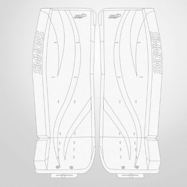 UL9-Custom-Flatface-Graphic-Pads