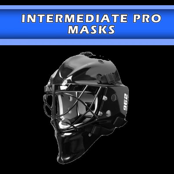 category-intermediate-goalie-masks