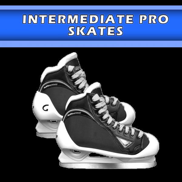 category-intermediate-goalie-skates
