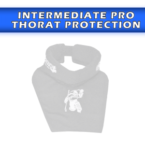 Int. Throat Protection