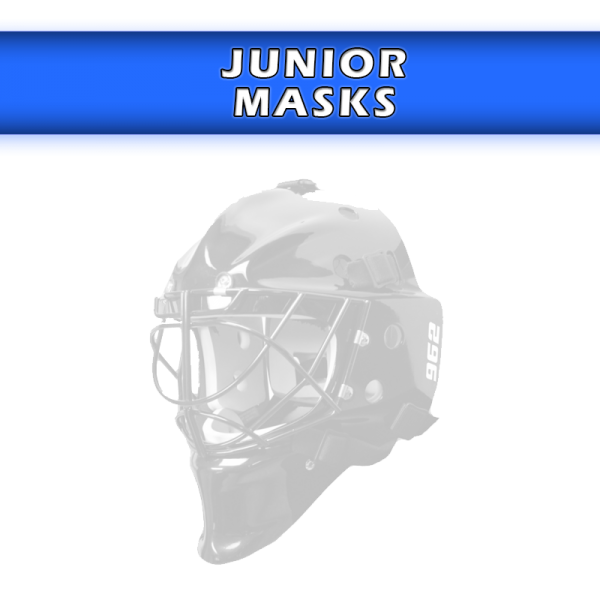category-junior-goalie-masks