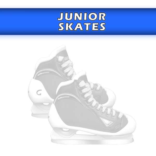 category-junior-goalie-skates