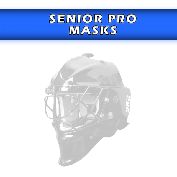 category-senior-goalie-masks