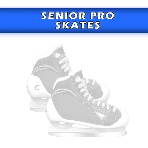 category-senior-goalie-skates