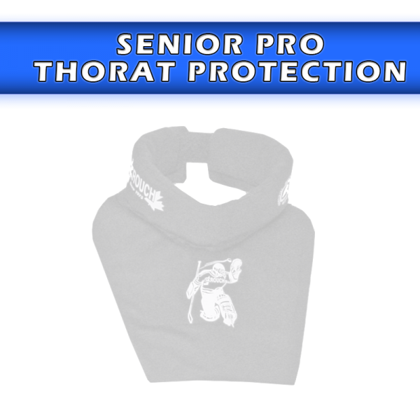 category-senior-goalie-throat-protection