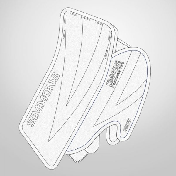 1000-Custom-994-Graphic-Blocker