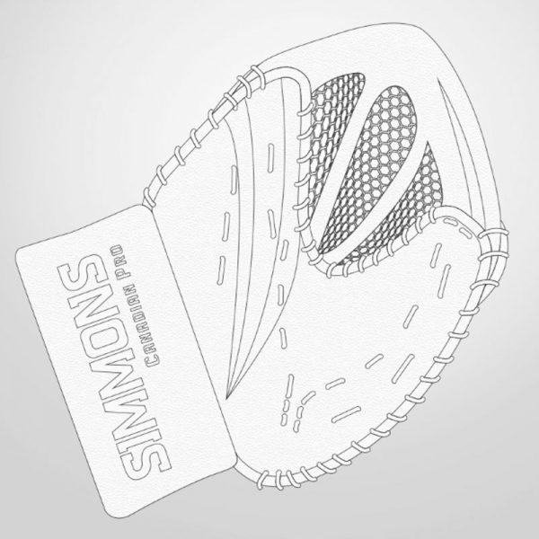 1000-Custom-994-Graphic-Catcher