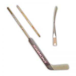 simmons-professional-stick-simmonsgoaliesticks-ot-41