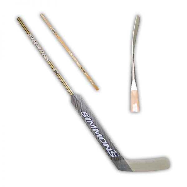 simmons-professional-stick-simmonsgoaliesticks-va1