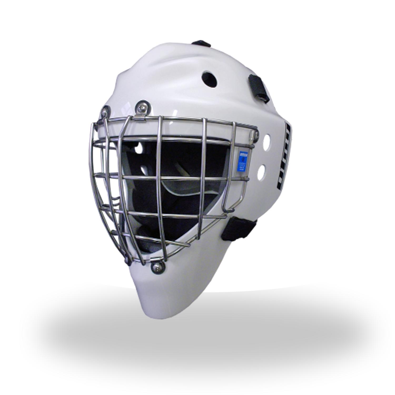 Otnymask X1 Int Jr Goalie Mask Simmons Hockey