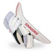 Simmons-ULX-Pro-Goalie-Blocker-Fingers