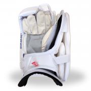 Simmons-ULX-Pro-Goalie-Blocker-White-Red-Black-Palm